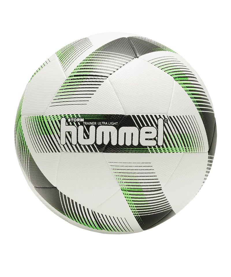 Hummel Storm Entraîneur Ultra Light football f9274