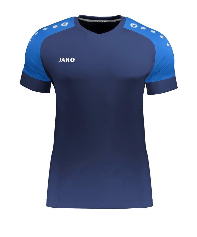 Jako T-Shirt Champ 2.0 Herren//Kinder Trainingsshirt Sportshirt Trikot 6120