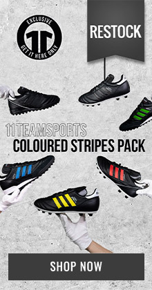 navibanner-11ts-colour-stripes-210915-220x420.jpg
