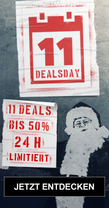 navibanner-dealsday-1-071217-220x420.jpg