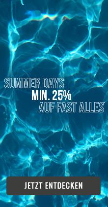 navibanner-summerdays-280520-220x420.jpg