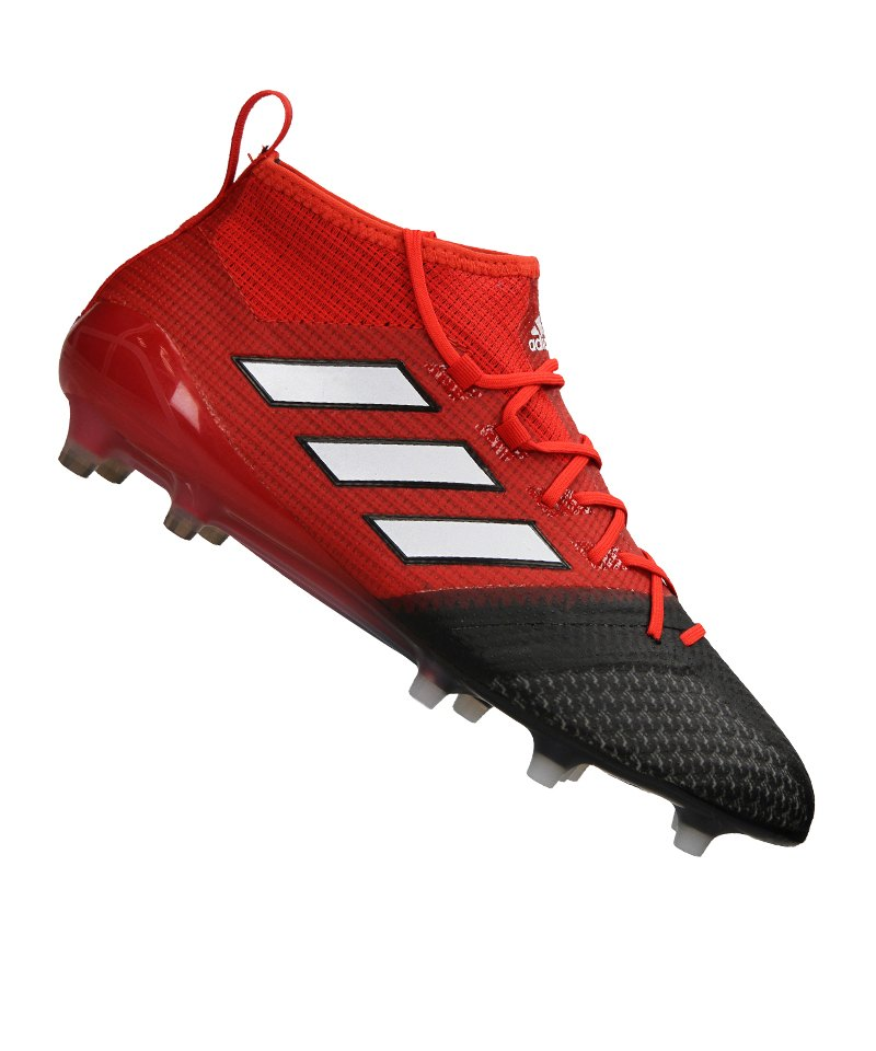 spain adidas ace schwarz rot weiß e4bc3 4d231