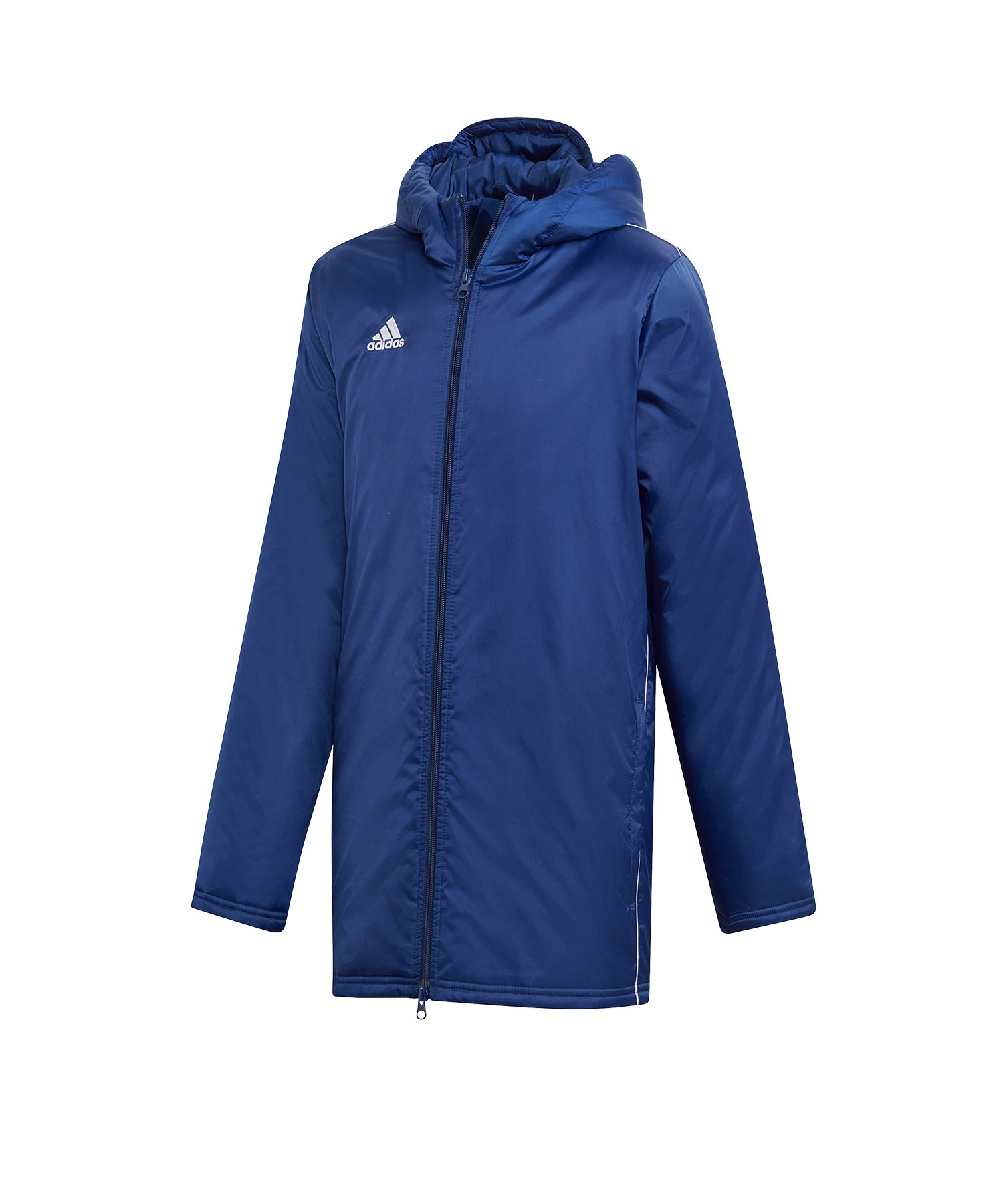 Damen Cross Adidas Winterjacke Coachjacke Country 9YeDIWEH2