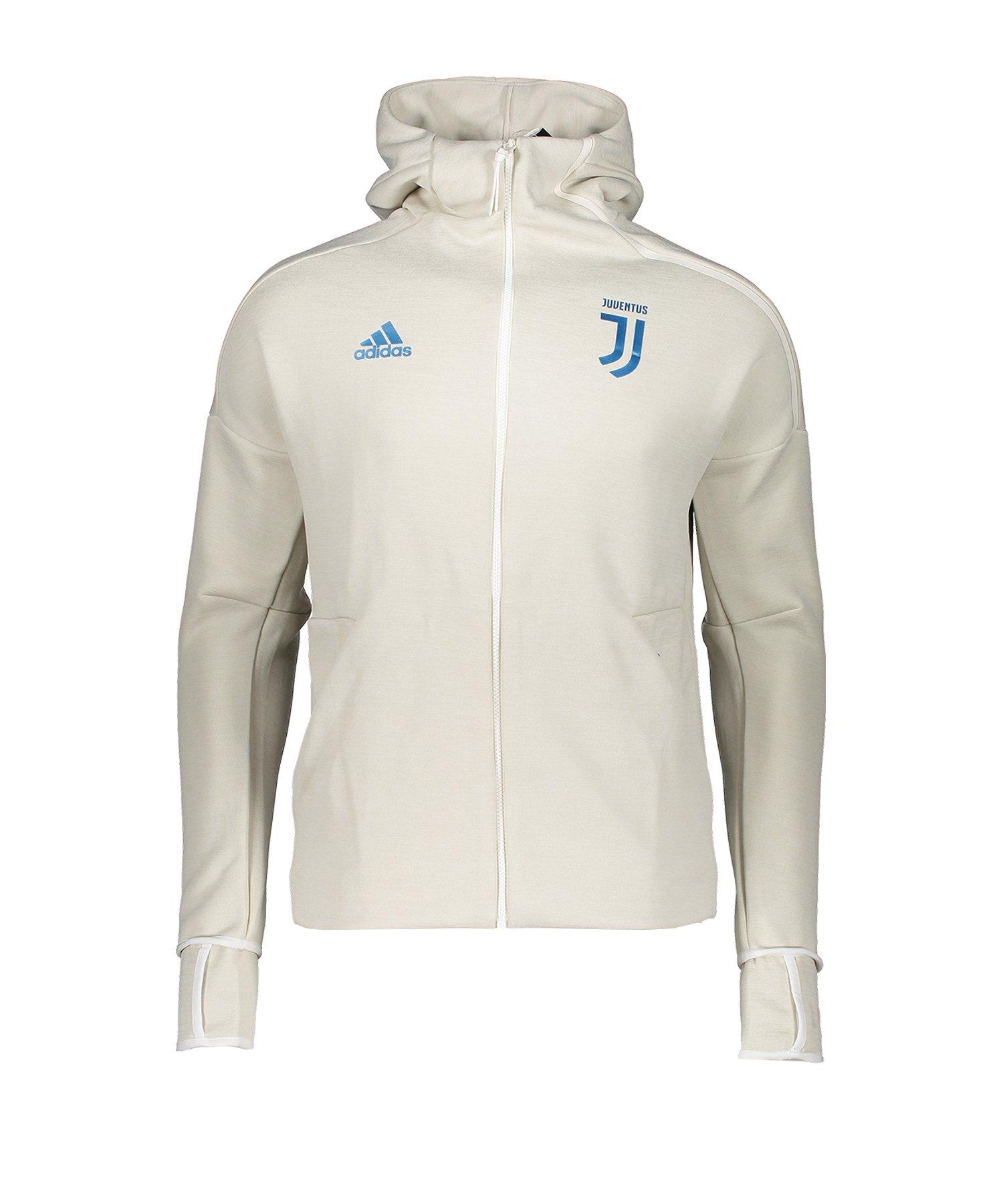 Adidas Performance Outdoorjacke Juventus Turin Z.N.E.