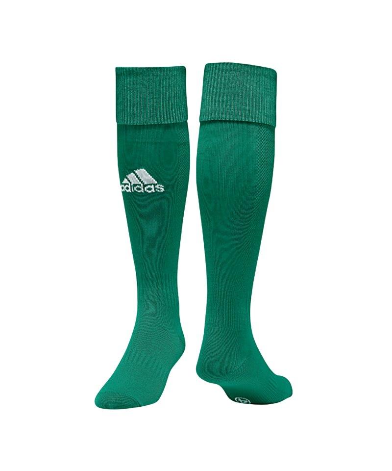 adidas Milano 16 Socken, 1 Paar Weiß | adidas Deutschland