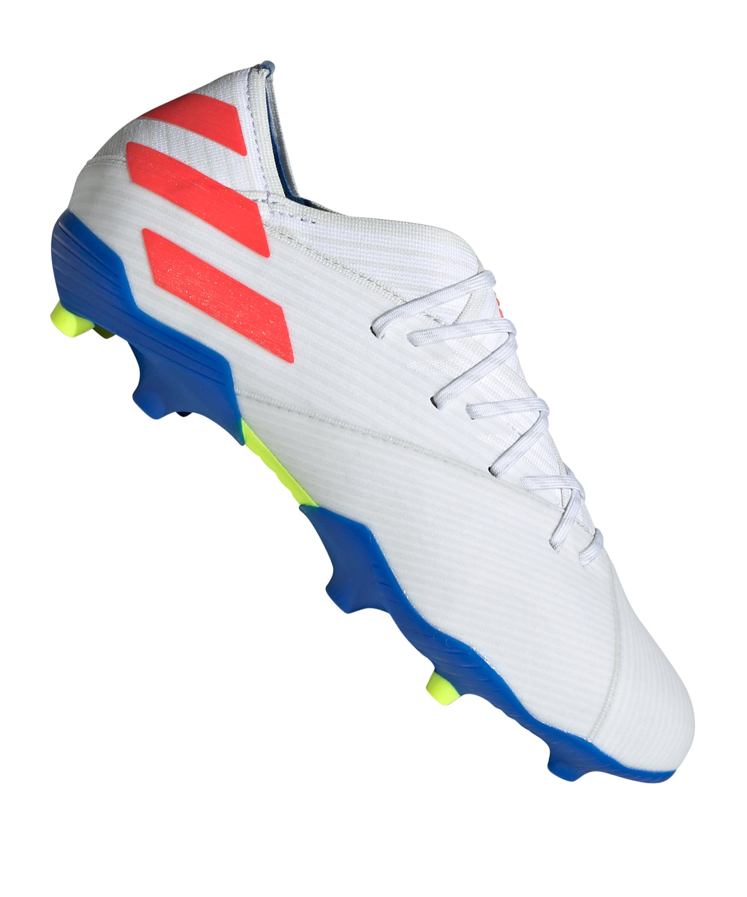 adidas Kinder Messi Striker Hose: : Sport & Freizeit