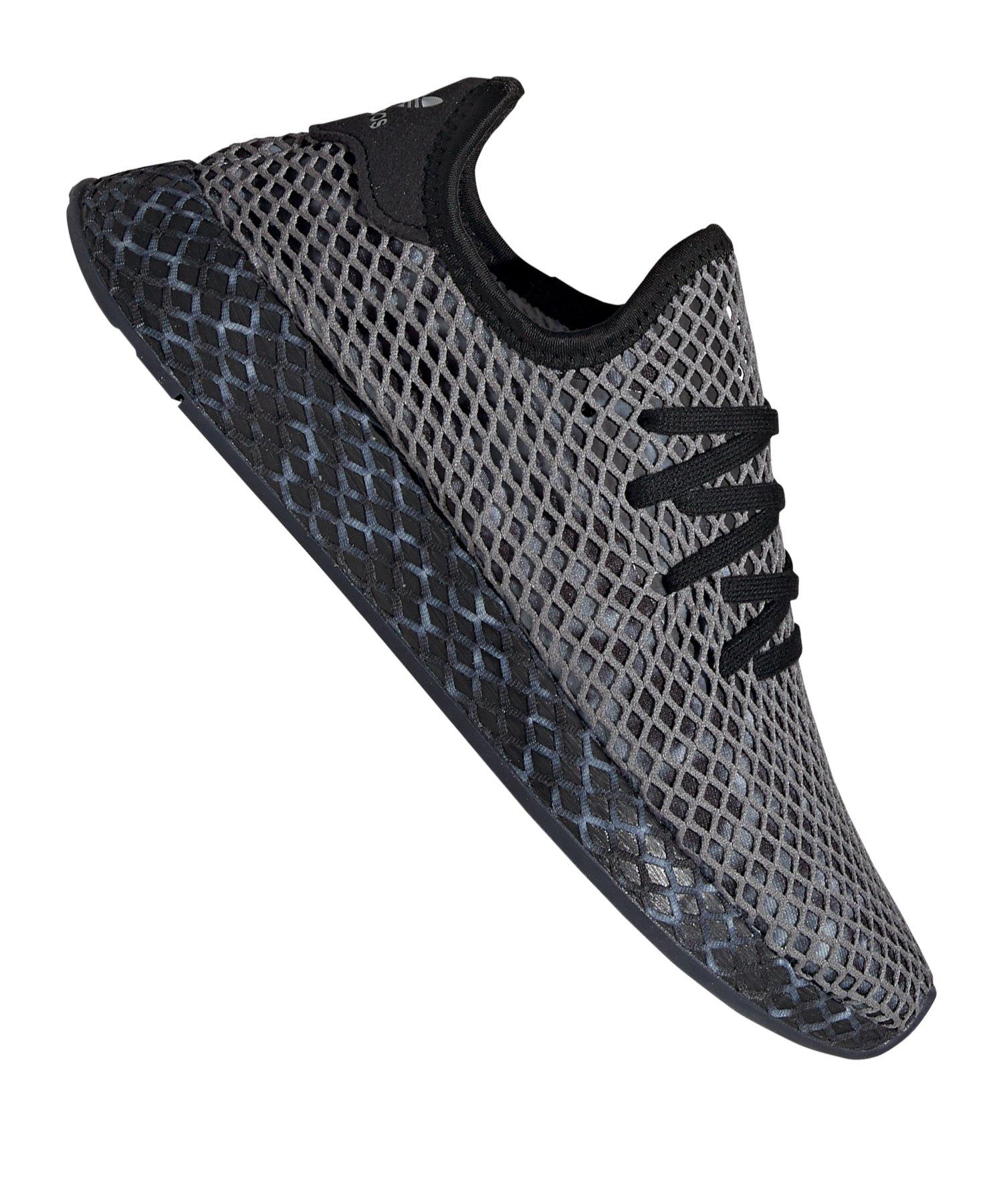 Adidas Schuhe Herren Wien Adidas Originals Deerupt Runner