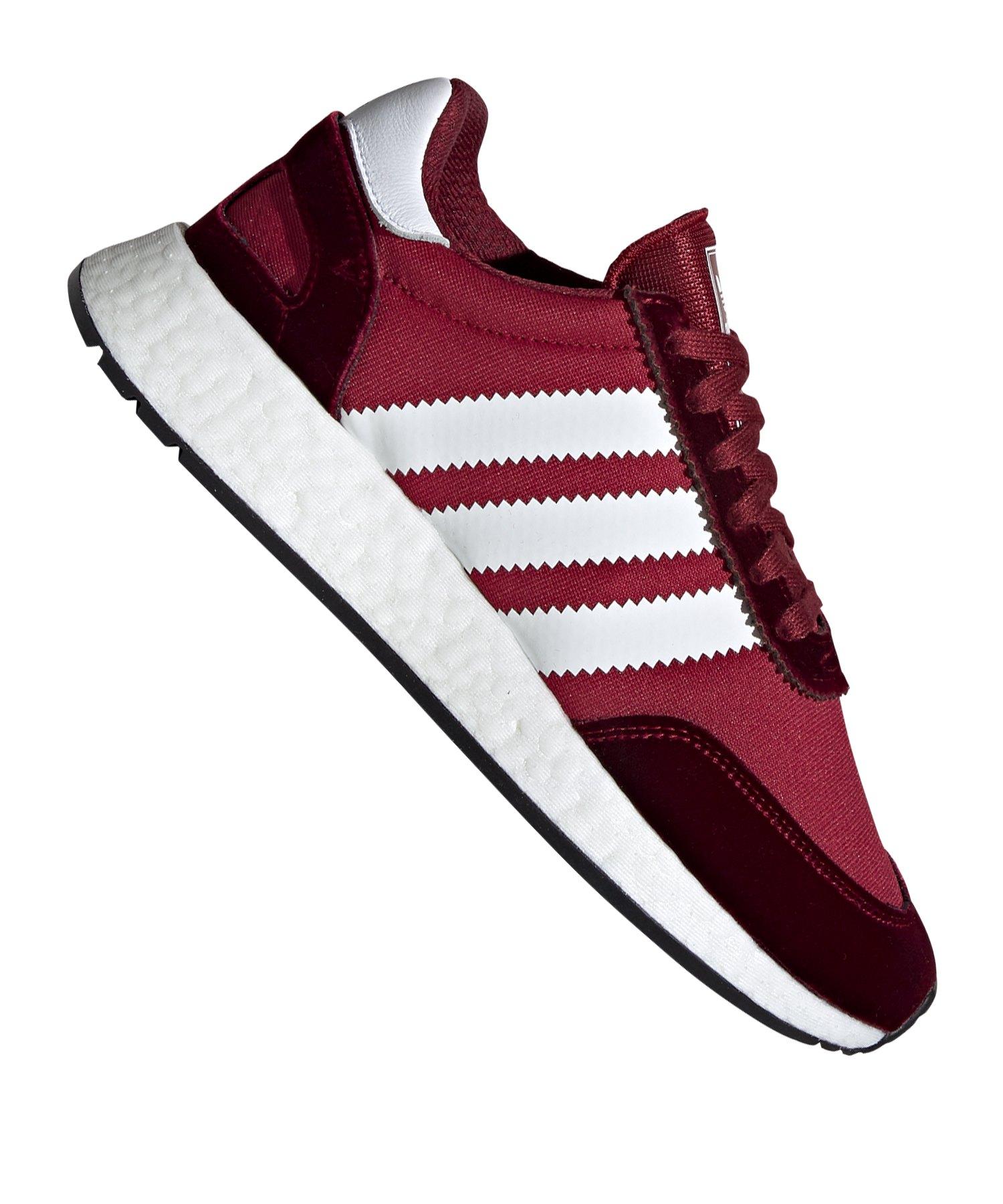 adidas Originals Herren I 5923 Sneakers Weiß