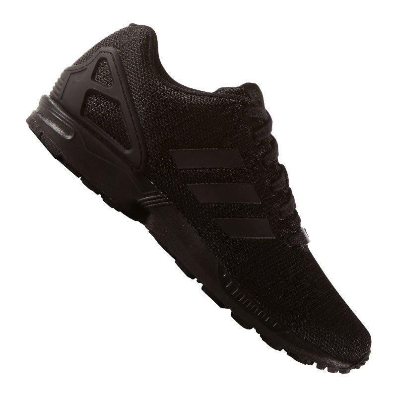 7a8d73c4c8724 0bc0f 791b0  promo code for adidas originals zx flux sneaker schwarz schwarz  84488 58468
