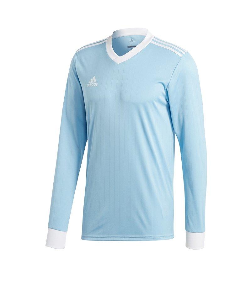 Adidas Originals SC Damen Langarm T Shirt   Kostenlose