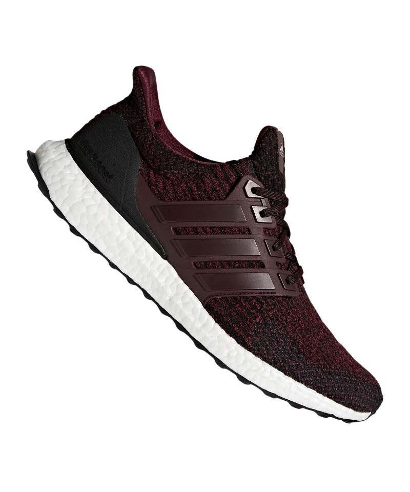 usa adidas ultra boost rot 89878 69028