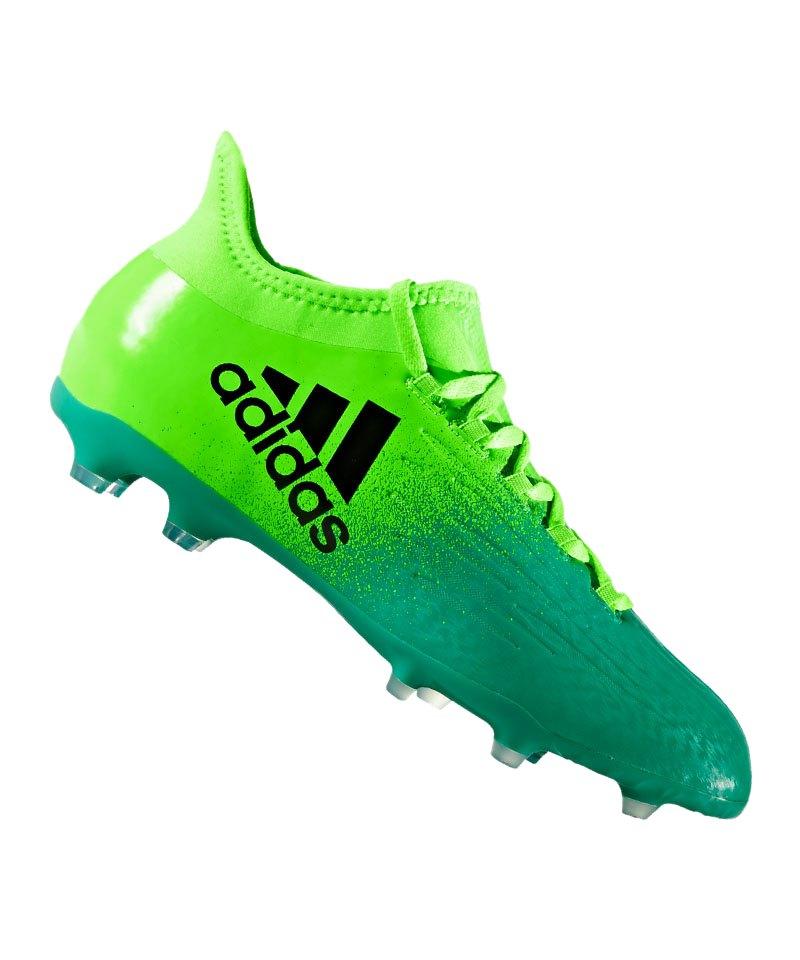 adidas fußballschuhe neongrün