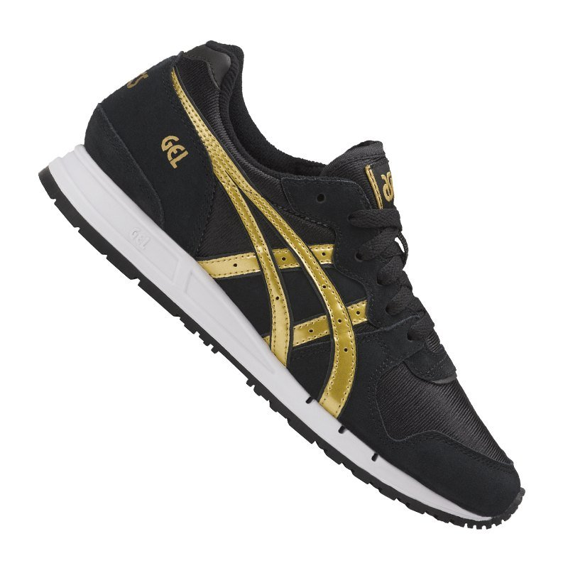 Asics Tiger Gel Movimentum (38)