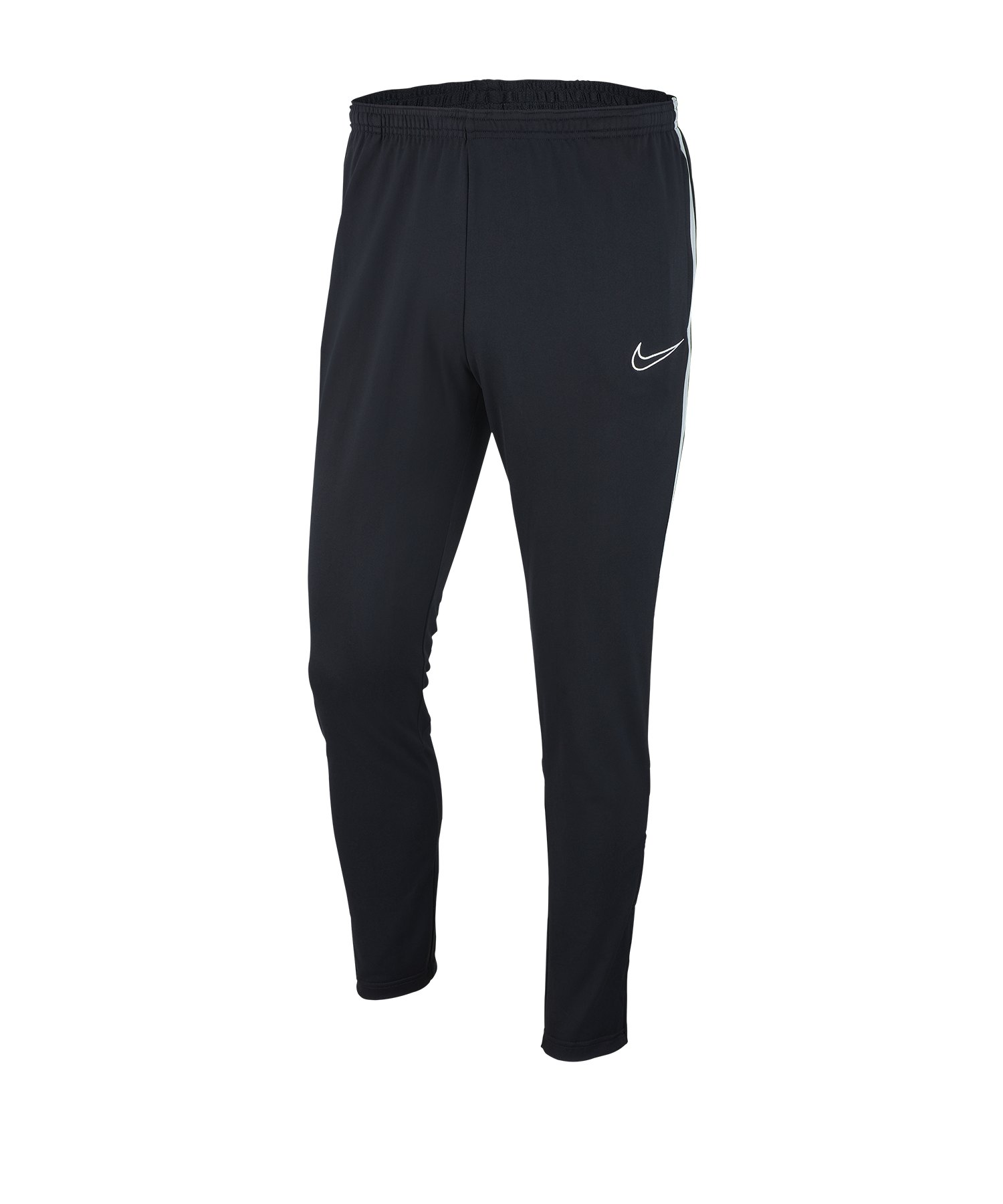 Nike Leggings Dri Fit Sporthose