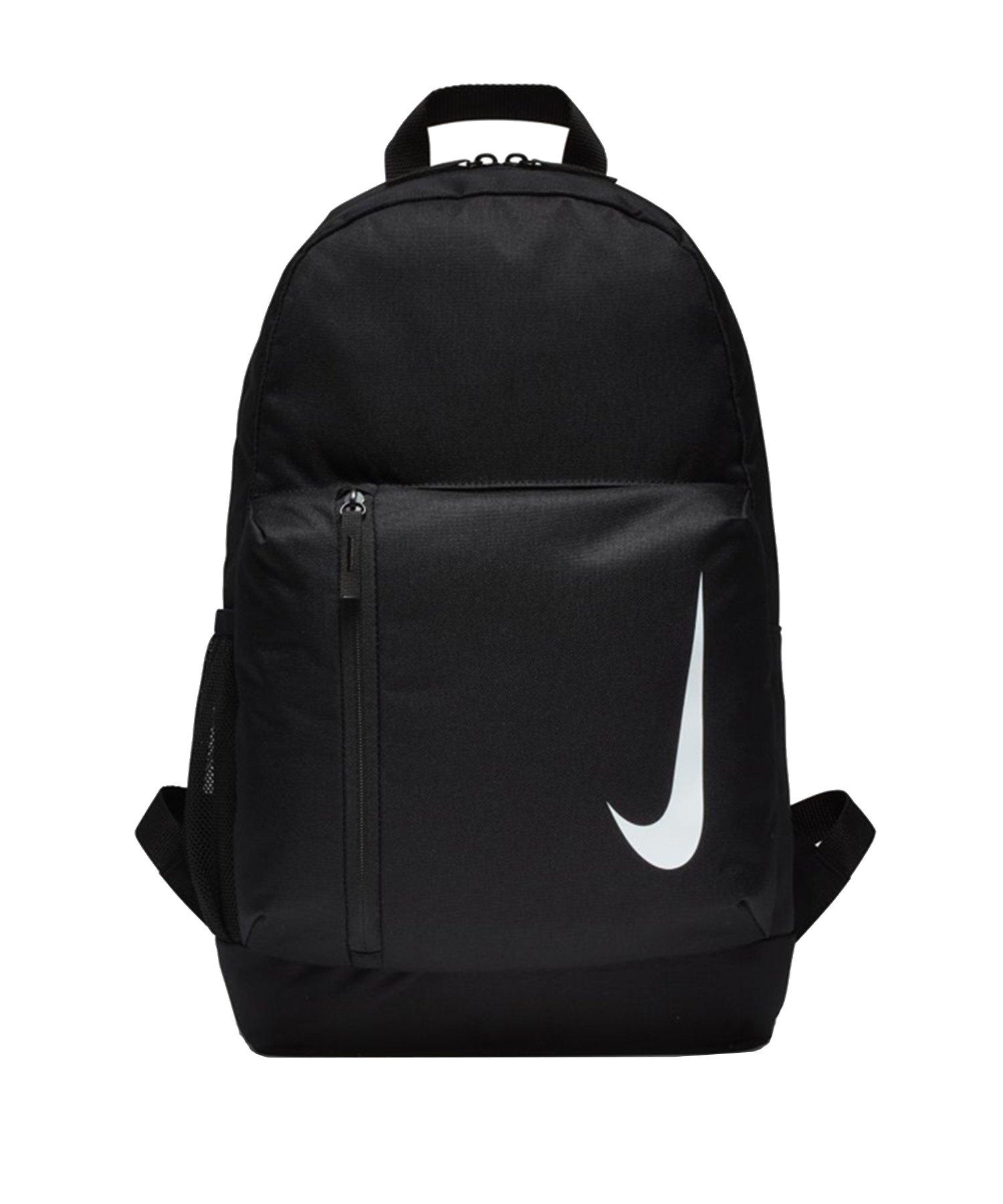 Nike Academy Team Backpack Rucksack Kids F010