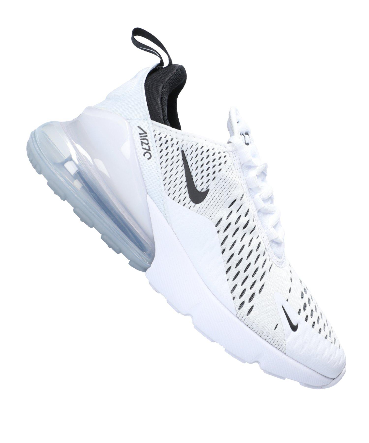 Super Specials Nike Sportswear Air Max Tavas Essential