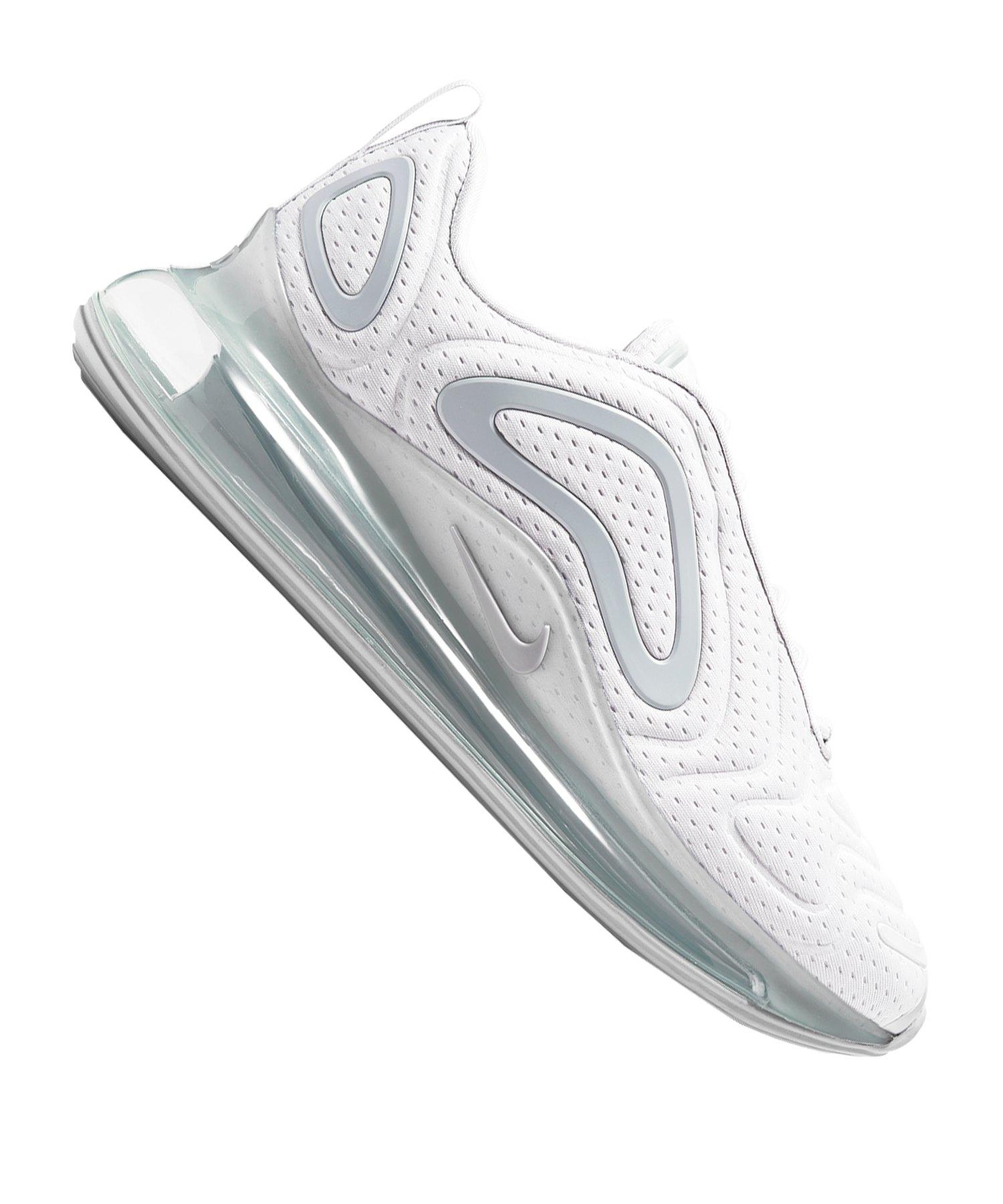 Schön Nike Air Max 1 Ultra Essentials SchwarzSchwarz