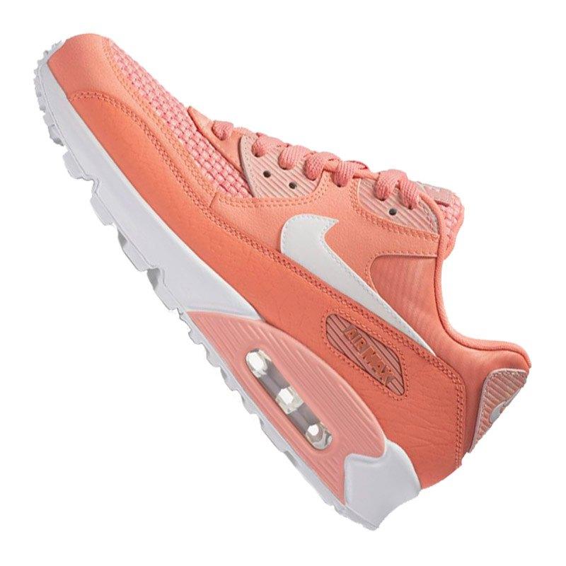 Nike Air Max 90 Ultra 2.0 SE Sneaker Damen F604