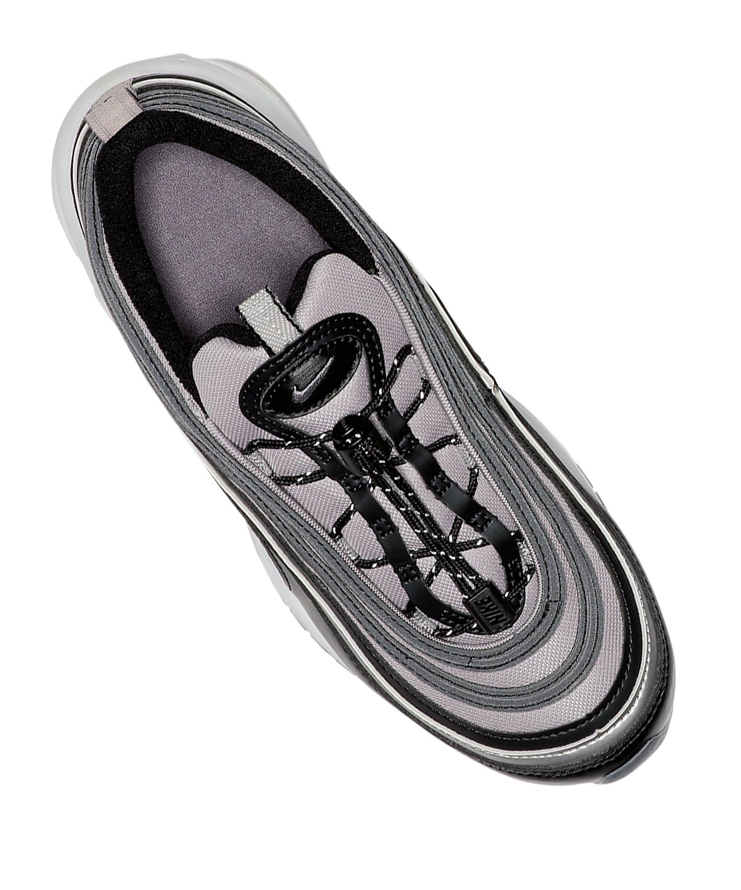Air Max 97 RFT sneakers