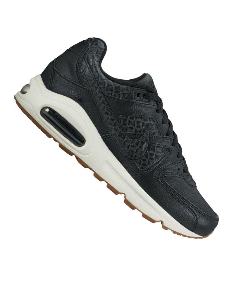 Nike Air Max Command Premium Herenschoen | Nike schuhe