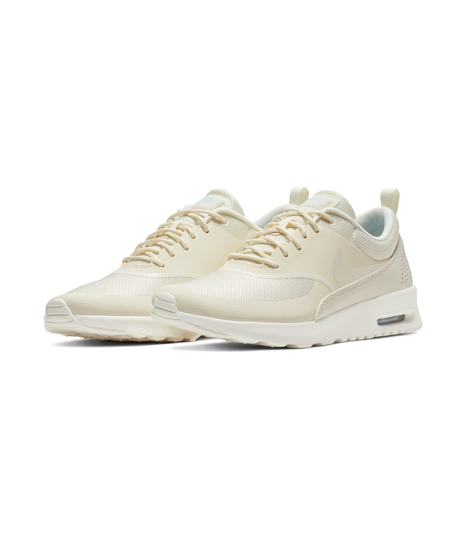 Rime » Blog Archive » Womens Nike Air Max Thea SE In Bronze