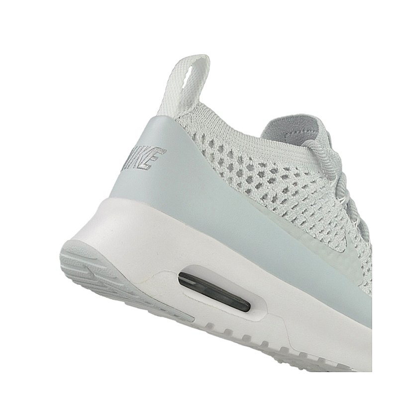 big sale 7b7e0 d1275 ... promo code for nike air max thea ultra flyknit damen grau f002 grau  1e457 45971
