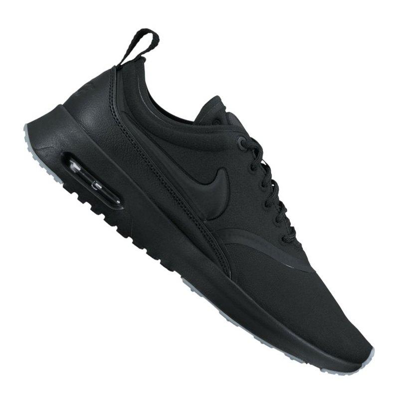 nike air max 1 premium sneaker grau f001 f005