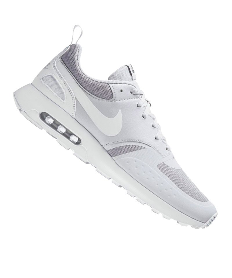 Nike Jungen Air Max Vision (Gs) Gymnastikschuhe: