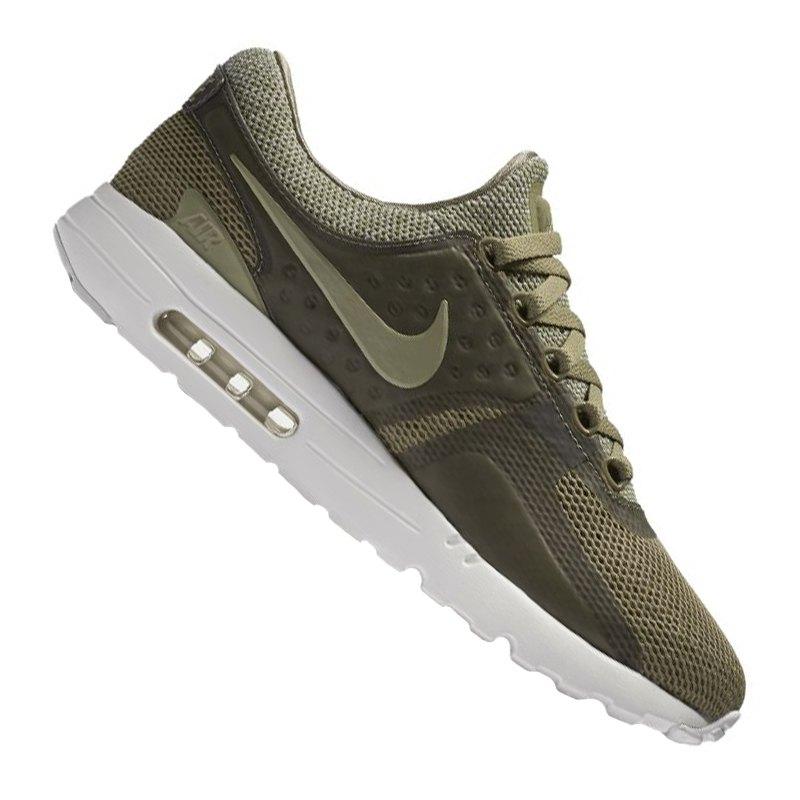 Nike air max zero Sneaker