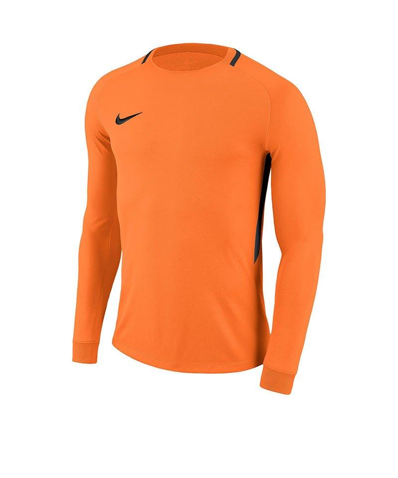 Nike Dri Fit Bilbao Trainingsanzug Gr. M