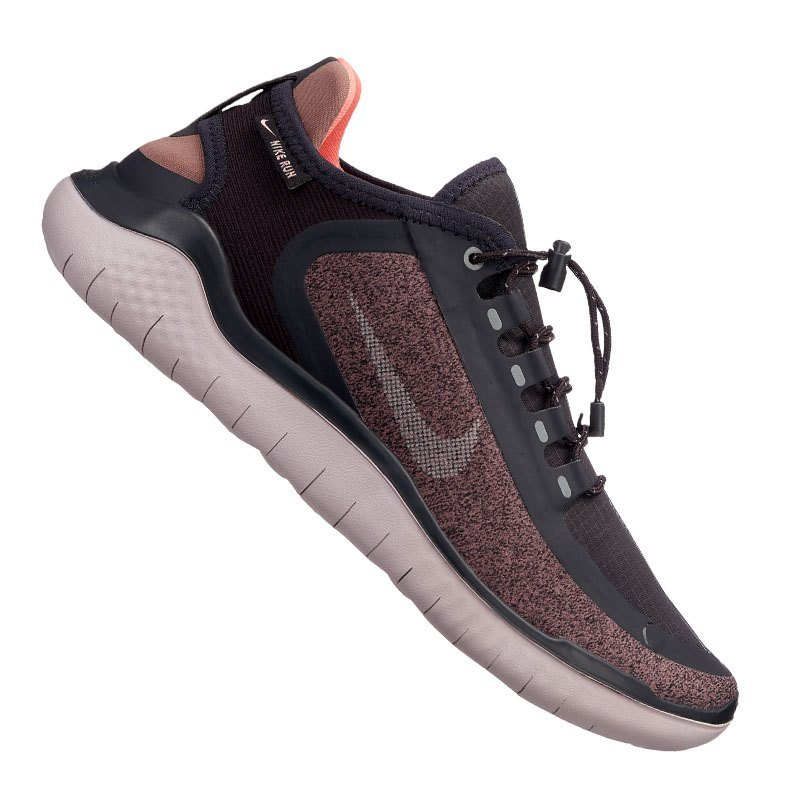 Nike Running. CH