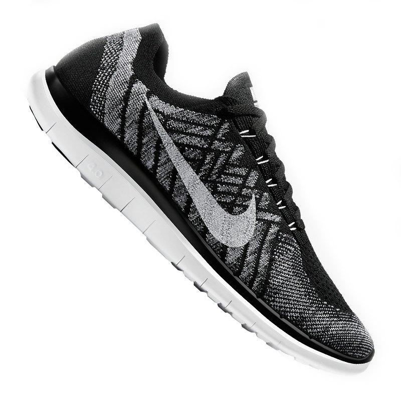 express rapide Nike Free 4.0 Flyknit 11teamsport réduction profiter 2014  rabais b4JSN