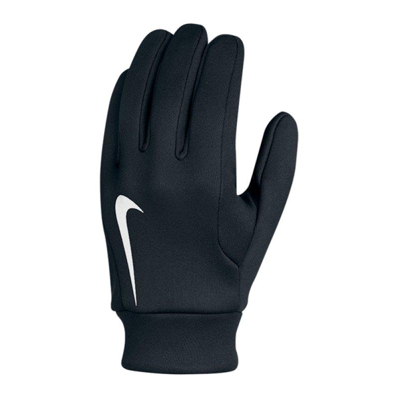 nike handschuhe