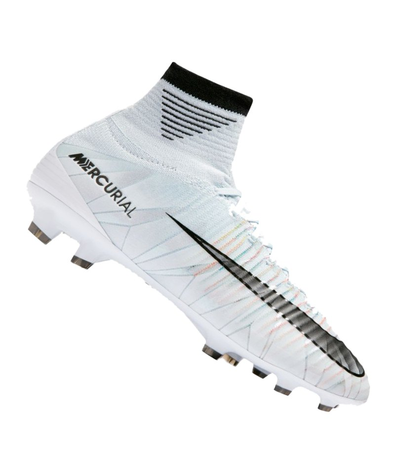 Kids Superfly Nike V Fg Jr Cr7 Df Mercurial F401 sQBrCxhdto