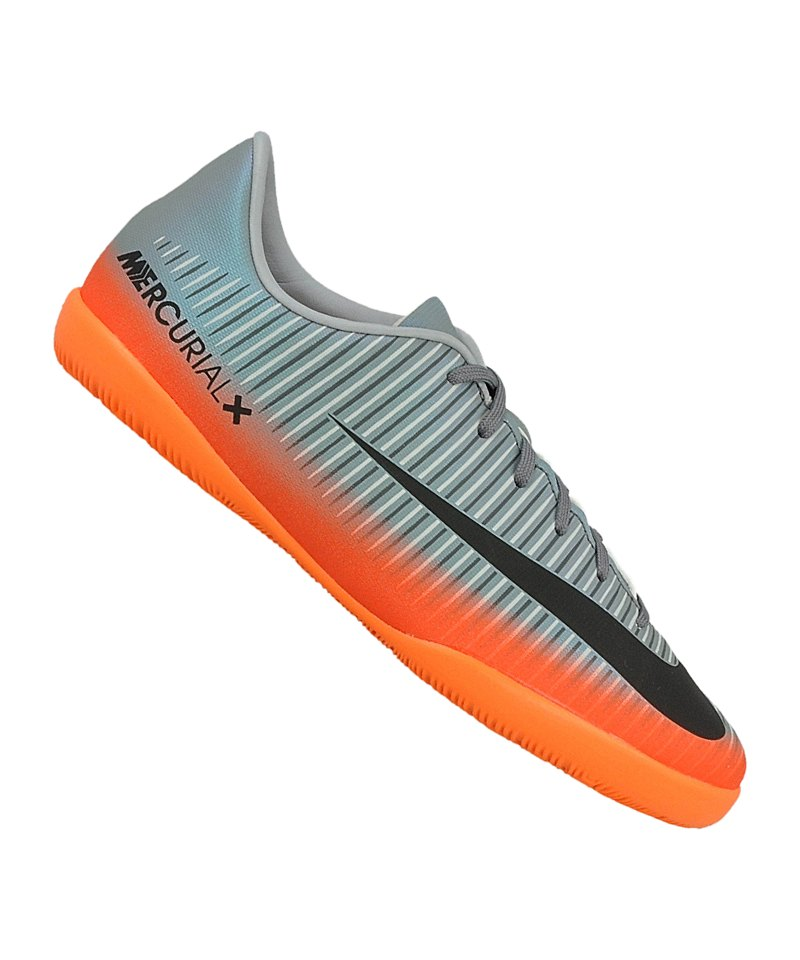stable quality cheap for sale exclusive deals Nike Jr Mercurial X Victory VI CR7 IC Kids F001