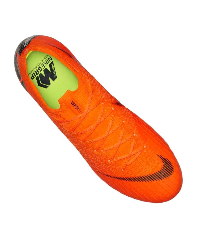 Guayos Nike Mercurial Vapor Xi Fg en Mercado Libre Colombia