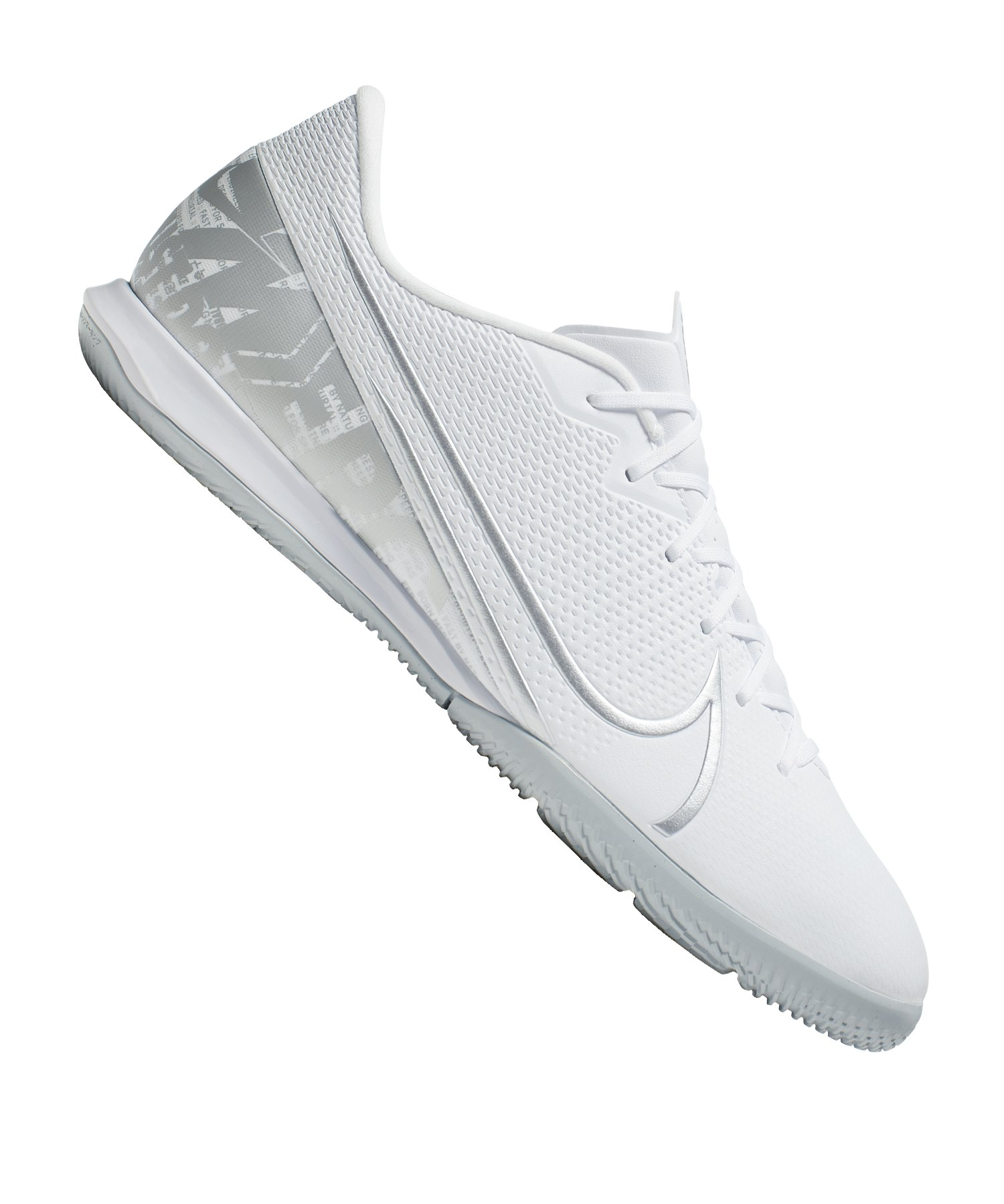 Nike Mercurial Vapor XIII Academy IC F100