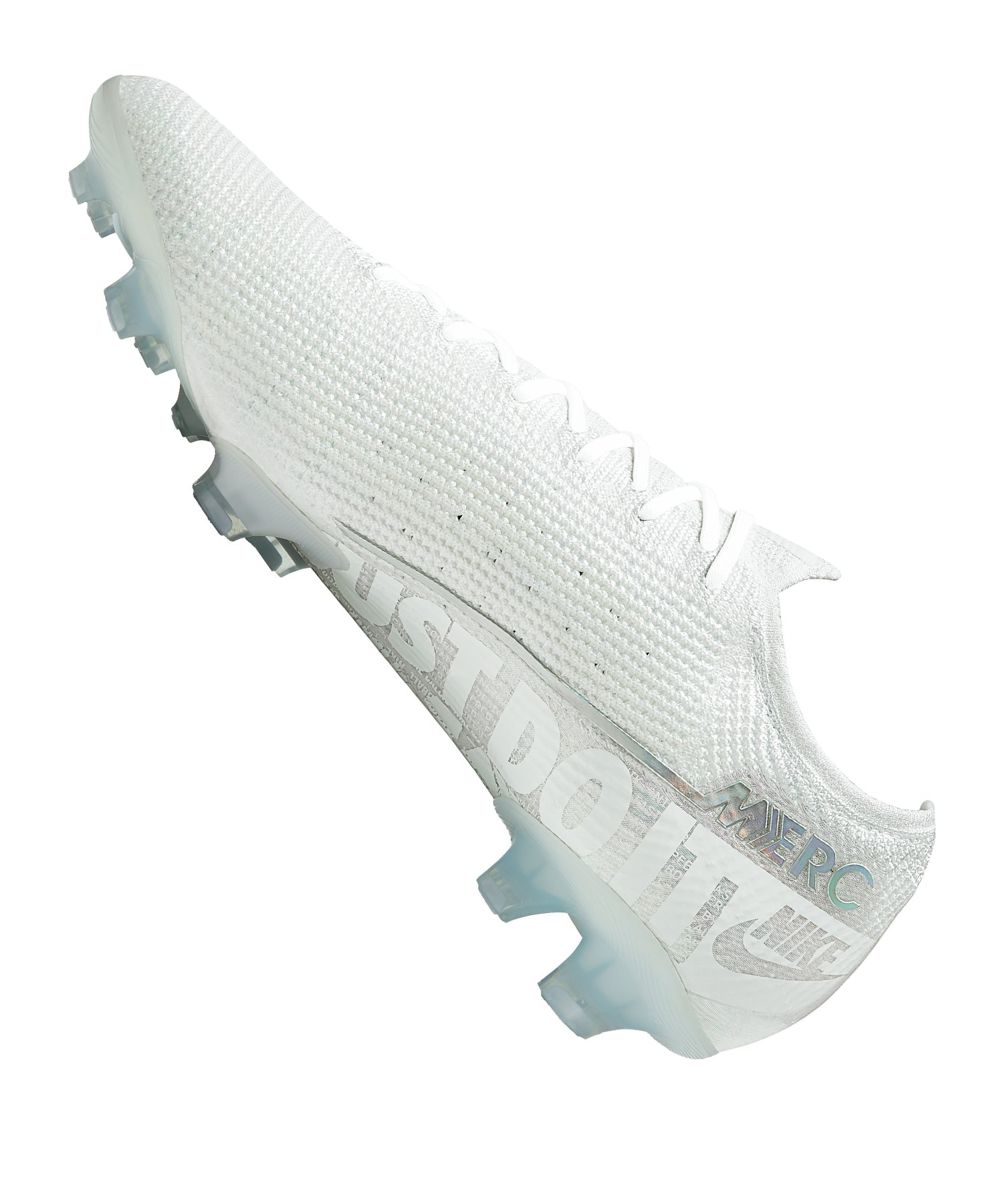 nike mercurial vapor 9 test, Nike Kaishi 2.0 Sneaker