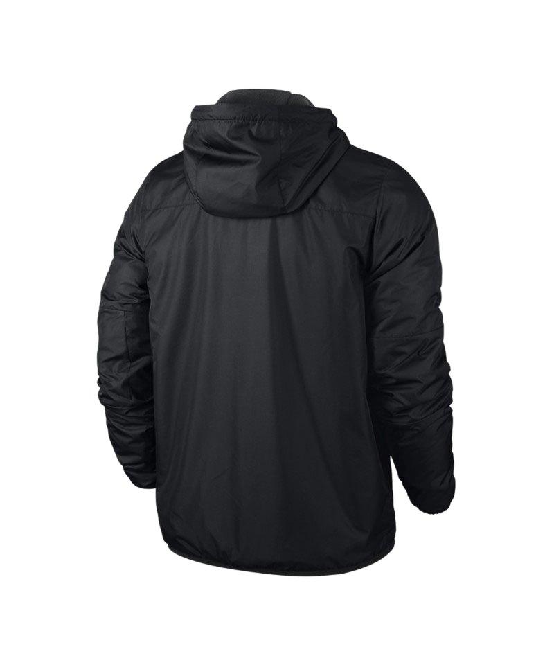 kinder jacket nike fall team jacke nm0wyv8ON