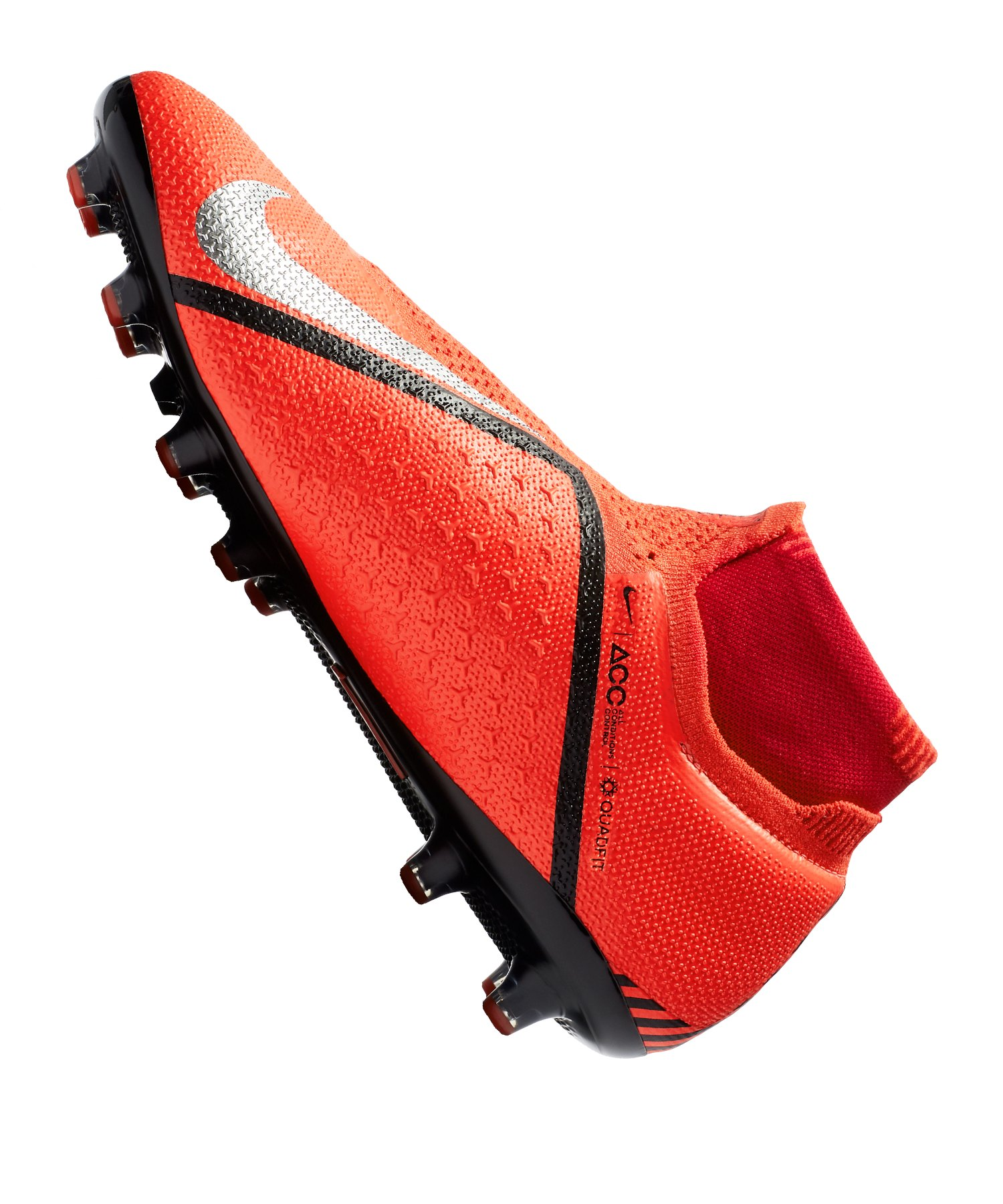 9ae64199b ... Nike Phantom Vision Elite AG-Pro Rot F600 - rot ...