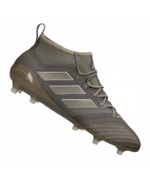 purchase cheap e7b31 64a99 adidas-ace-17-1-fg-fussball-schuh-neuheit-