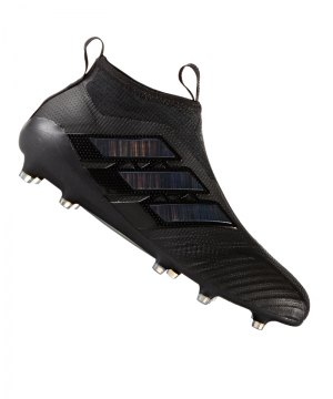 cheap for discount f0439 70863 adidas-ace-17-purecontrol-fg-schwarz-fussball-nocken-