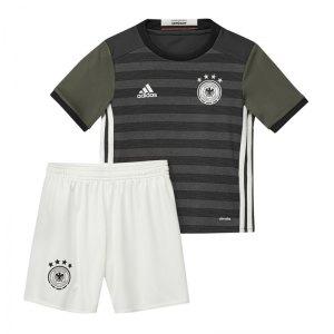 ebef6d41f476 adidas-dfb-deutschland-minikit-auswaertsoutfit-trikot-short-away-