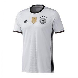 adidas-dfb-deutschland-trikot-home-heimtrikot-kurzarmtrikot-kindertrikot-