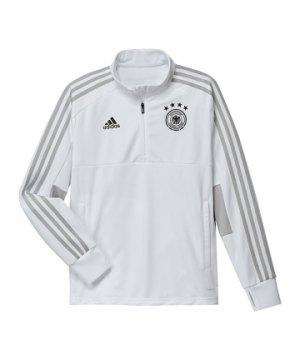 59f608216567 adidas-dfb-deutschland-trainingstop-kids-weiss-fanshop-nationalmannschaft-