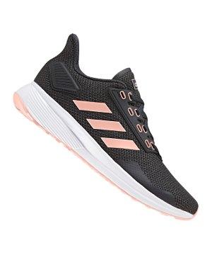 Adidas Laufschuhe günstig kaufen | Revenge Energy | Adizero
