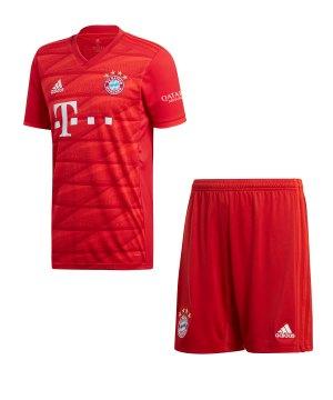 FCB Fan Shop   FC Bayern München Trikot 201920   Stutzen