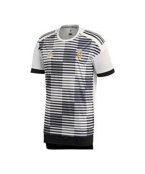 Juventus Turin Trikot 201920 | Jacke | Poloshirt | Shorts