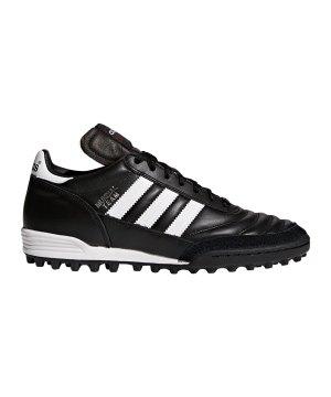 adidas_019228_big.jpg