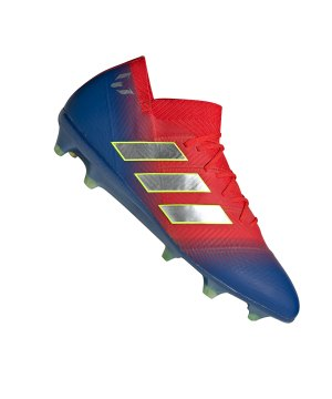 1dc6a5e3551ece adidas Messi Fußballschuhe günstig kaufen